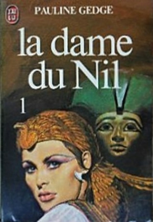 "Start by marking ""La dame du Nil - Tome I"" as Want to Read:"