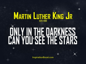 Martin-Luther-King-Jr-Star-Quotes