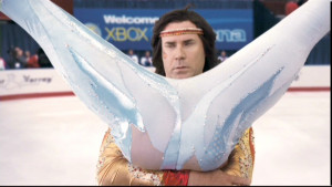 ferrell in blades of glory titles blades of glory names will ferrell ...