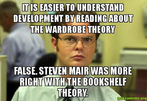 schrute facts dwight schrute from the office meme