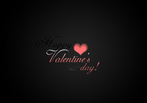 Funny Anti Valentines Day Quotes and Sayings