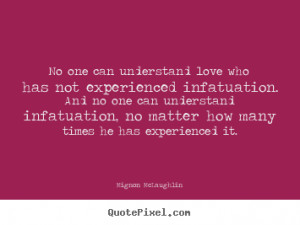 ... more love quotes success quotes friendship quotes inspirational quotes