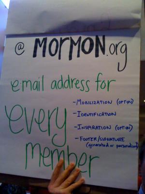 Lds Quotes Archives Mormon