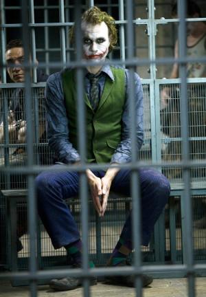 the-joker-the-joker-32340502-967-1395.jpg