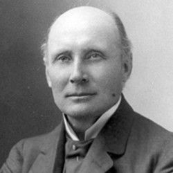 Alfred North Whitehead Quotes - 53 Quotes by Alfred North Whitehead
