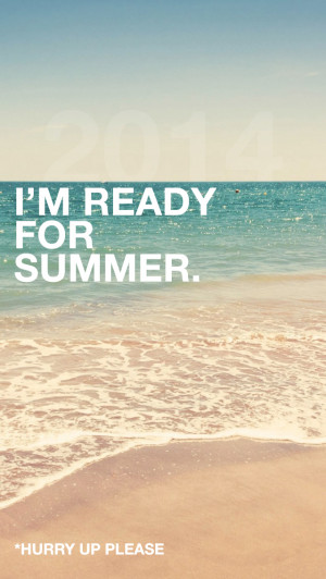 summer quotes set this high quality resolution ready for summer quotes
