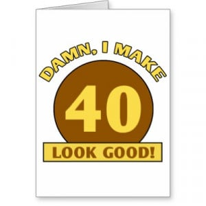 49th Birthday Sayings http://kootation.com/49th-birthday-quotes.html