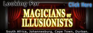 Magicians Quotes