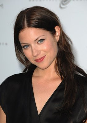 ... com image courtesy wireimage com names laura ramsey laura ramsey