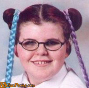 Happy-School-Girl-Fugly-Girl.jpg