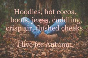 Funny Autumn Quotes3