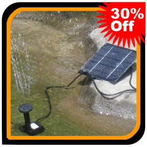 funny solar power funny maxine quotes funny tip of the day humor funny