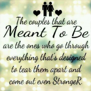 love my husband!!
