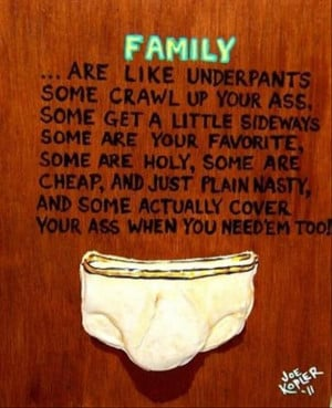 family-are-like-underpants
