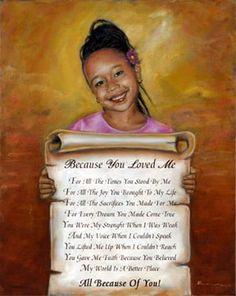... Generation, Christian Art, Black Woman, Beautiful Black, Black Art