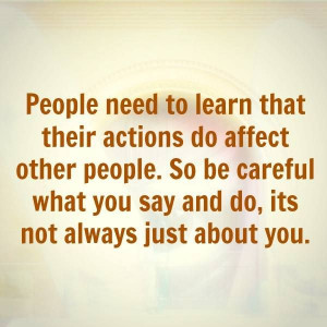 25 Best #Quotes #about #Respect That Would Help You Be a Better Person