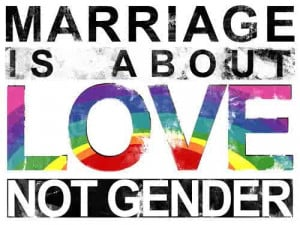 ... notes marriage equality lgbt pride lgbt quotes inspirational love gay
