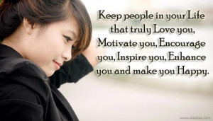 best-life-quotes-thoughts-inspire-enhance-people-true-love-motivate ...