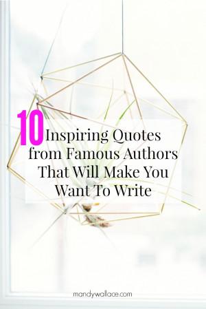 author-quotes.jpg