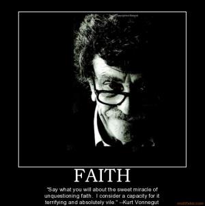 FAITH -