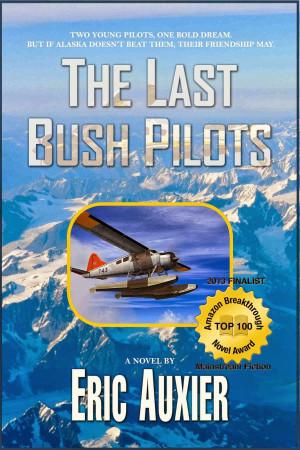 Famous Aviation Quotes Blog aviation avgeek bush