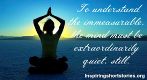 ... inspirational-quotes-inspiring-quotes-life-quotes-silence-quotes-yoga