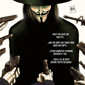 remember remember the 5th of november v for vendetta is a movie ...