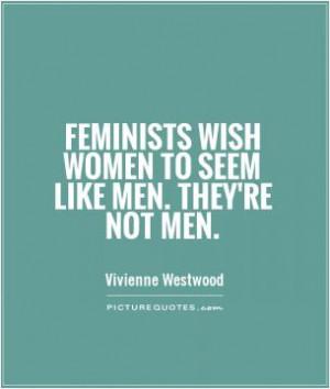 Feminist Quotes Feminism Quotes Marya Mannes Quotes