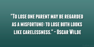 Oscar Wilde Quotes Funny