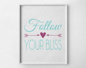 Size Select a size 5x7 inches [$10.00] 8x10 inches [$16.00] 11x14 ...