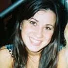 Shana Alexander