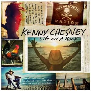 Kenny Chesney -
