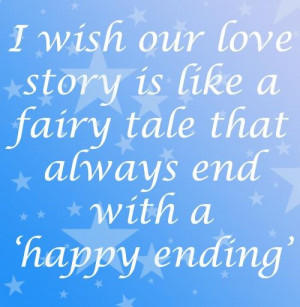 Cute profile picture quotes cute quotes for facebook profile
