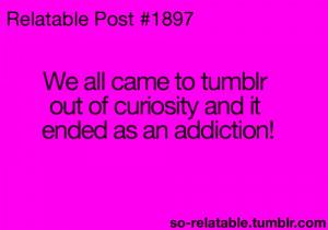 Drug Addiction Inspirational Quotes