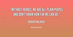 ... heroes aren t supposed to do bad things that s quote by lz granderson