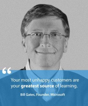 Customer Service Quotes That Will Transform the Way You Run Your ...