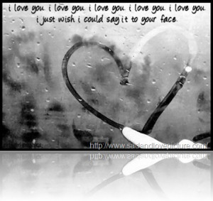 Sad-Love-Quotes-For-Him-Long-Distance-2%5B2%5D.jpg