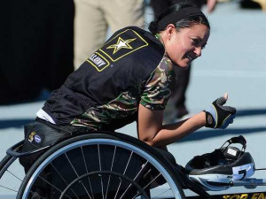 the-14-most-impressive-women-in-the-us-military.jpg