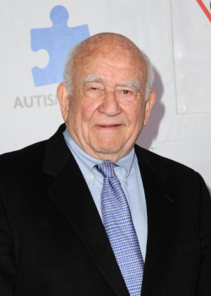 ... image courtesy gettyimages com names edward asner edward asner