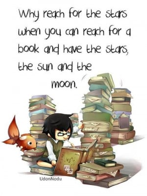 Reading Books Quotes For Kids Reading should be to kids.