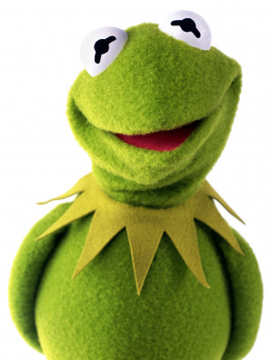 Kermit the Frog - Disney Wiki