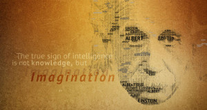 ... -The-True-Sign-Of-Intelligence-Is-Not-Knowledge-But-Imagination
