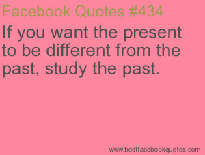 Live The Past Love Quotes And Sayingslove Sayings