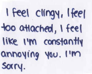 annoying, boy, boys, call, clingy, crush, girl, girls, im, love, post ...