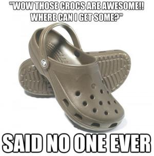 Description : funny croc jokes,funny lebron james jokes,funny optical ...