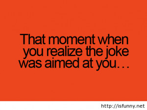 Funny moments quotes august september 2014 funny picture