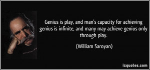 quote-genius-is-play-and-man-s-capacity-for-achieving-genius-is ...