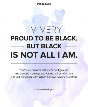 ... (16) Gallery Images For Black History Month Quotes For Kids