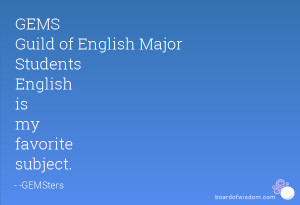 english quotes learningland islamic quotes arabic english beautiful ...