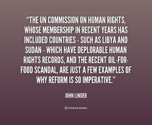 quote-John-Linder-the-un-commission-on-human-rights-whose-197320.png